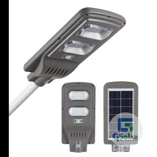 Đèn đường năng lượng mặt trời JD-1960