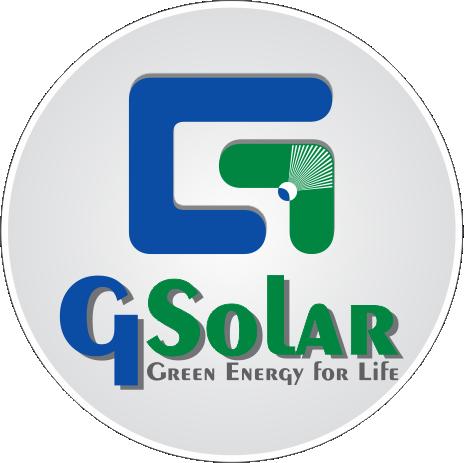 Lắp đặt hệ thống Điện Năng lượng mặt trời tại bình dương